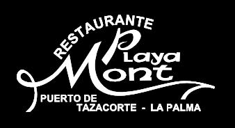 Restaurante Playamont